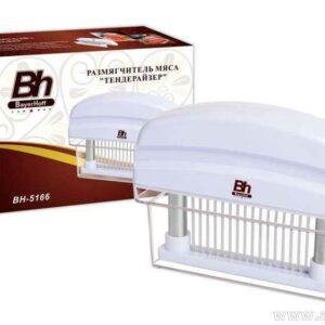 Размягчитель мяса Bayerhoff BH 5166 белый 2