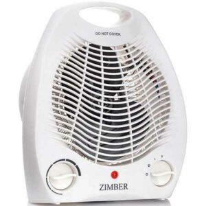 Тепловентилятор Zimber 11200 2