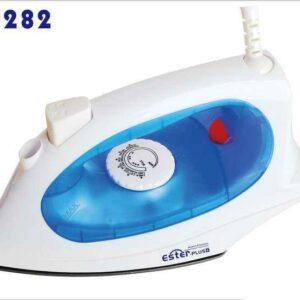 Утюг электрический Ester Plus ET 9282 1200Вт 2
