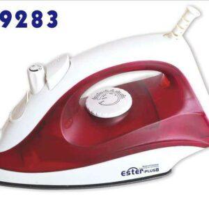 Утюг электрический Ester Plus ET 9283 1600Вт 2
