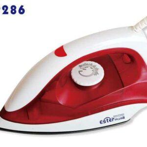 Утюг электрический Ester Plus ET 9286 1200Вт 2