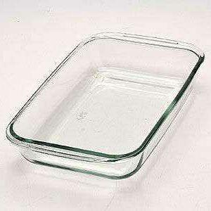 Жаровня стеклянная 1,6 л Loraine 20675 2