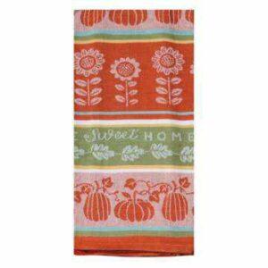 Дорожка сервировочная Kay Dee Designs Осень в цвету 33х183см 2