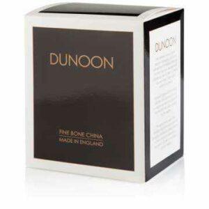 Коробка подарочная Dunoon Гленко 2