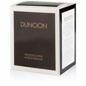 Коробка подарочная Dunoon Невис 2