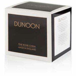Коробка подарочная Dunoon Универсальная 2
