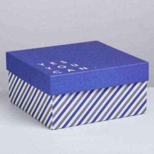 Коробка подарочная Универсальная Lenox 2