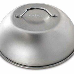 Купол для приготовления Nordic Ware 29см2