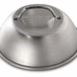 Купол для приготовления Nordic Ware 8х22см 2