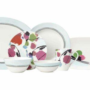Сервиз чайно-столовый Lenox Манарола 2