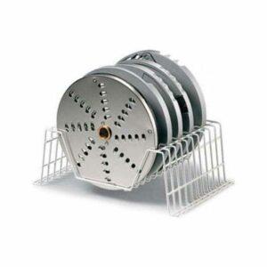 Держатель диска овощерезки Kitchen Appliances Kapp 630100022