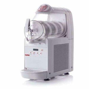 Фризер для мороженого MINIGEL 6 Лт Beverage Kapp 59040006 2