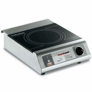 Индукционная плита 2500 Вт Kitchen Appliances Kapp 63010081 2