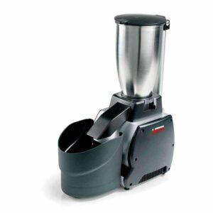 Льдодробилка NORDKAPP Kitchen Appliances Kapp 63010039 2