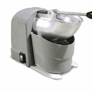 Льдодробилка TRITON Kitchen Appliances Kapp 63010018 2