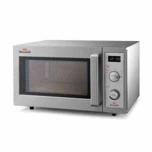 Микроволновая печь WP 1000 Kitchen Appliances Kapp 63010054 2