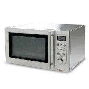 Микроволновая печь900 COMBI Kitchen Appliances Kapp 63010055 2