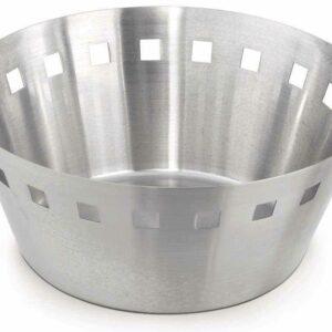 Перфорированая Чаша 175 см Table Top Kapp 57012110 2
