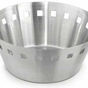Перфорированая Чаша 205 см Table Top Kapp 57012111 2