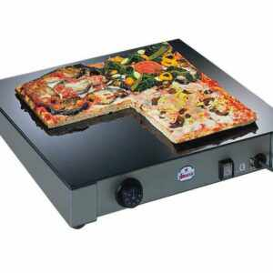 Подогреваемая столешница Kitchen Appliances Kapp 63010052 2