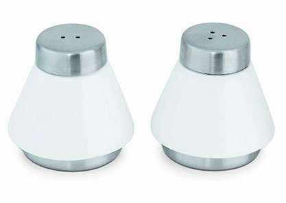 Подставка фарфоровая для зубочисток 45*8 см Table Top Kapp 53040225 2
