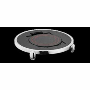 Подставка Индукционная Для Круглого Чафиндиша Open Buffet Kapp 54014060 2