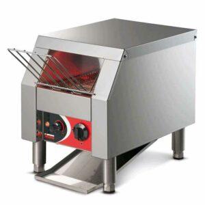 Тостер конвейерный Kitchen Appliances Kapp 63010038 2