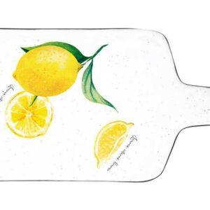 Доска сервировочная д/сыра Amalfi Amalfi Easy Life (R2S) 58565 2
