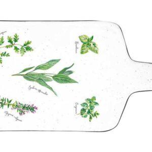 Доска сервировочная д/сыра Herbarium Herbarium Easy Life (R2S) 58566 2