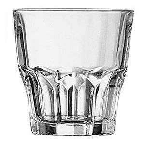 Стакан для виски Олд Фешн Гранити 205 мл 2