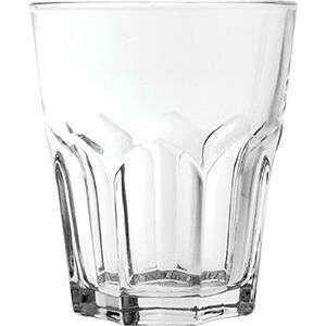 Стакан для виски Олд Фешн Гранити 270 мл 2