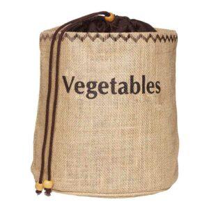 Мешок для хранения овощей Natural Elements Kitchen Craft