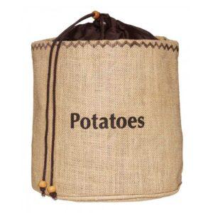Мешок для хранения картофеля Natural Elements Kitchen Craft