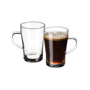 Набор стаканов Simax 300 мл 29971 1