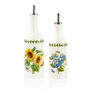 Бутылка для уксуса Portmeirion Ботанический сад 23см 1