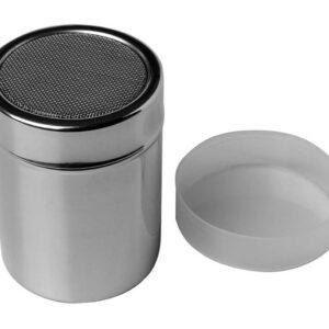 Дозатор для сахарной пудры серия Birkmann Легкое приготовление 8см 1
