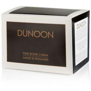 Коробка подарочная Dunoon Уэссекс 1