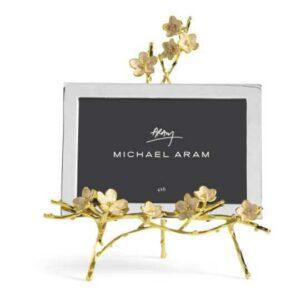 Рамка для фото Michael Aram Цветущая вишня 18,5x15,5см